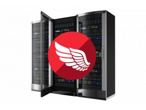product rad server