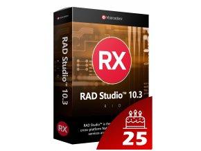 RX Rio 25