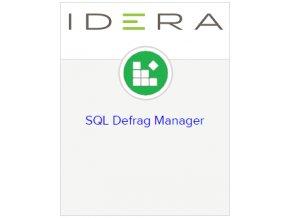 SQLDefragMng