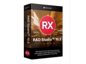 RAD box